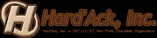 Hard'Ack, Inc.